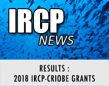 IRCP_Annonce_May2018_Results
