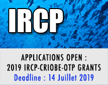 IRCP_Annonce_Grants_2019