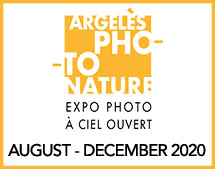 Argeles_EN_2020_Announcement