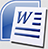 word_logo_web