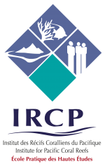 http://www.criobe.pf/wp-content/uploads/2015/12/IRCP-150x237.png
