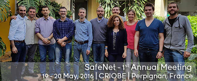 Safenet_first Annual Meeting_V3