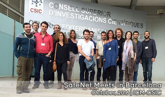 http://www.criobe.pf/wp-content/uploads/2016/11/Safenet_Oct-2016-Meeting_BCN-655x385.jpg