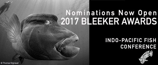 bleeker-award-nominations_bw