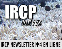 IRCP Newsletter No4_Annonce