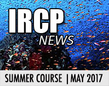 IRCP_Annonce_Summer Course