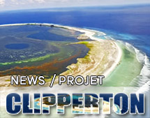Clipperton News_Annoncev2