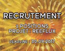 Recrutement_REEFLUX_Aug2017