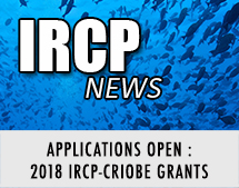 IRCP_Annonce_General_Feb2018