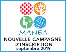 http://www.criobe.pf/enseignements/manea/campagne-dinscription-2019-manea/