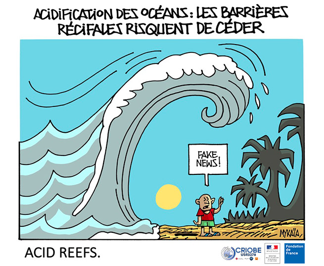 Acid Reefs COMICS_2