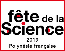 FeteScience_2019_PF_Annonce