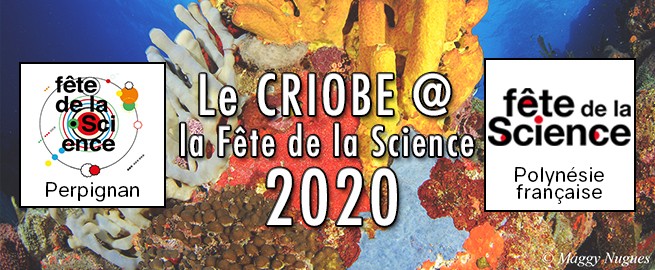 FeteScience_2020_Annonce